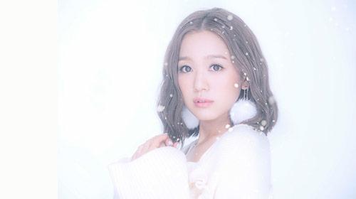 Rainbow / 西野カナ