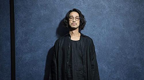 大橋トリオ / HONEY