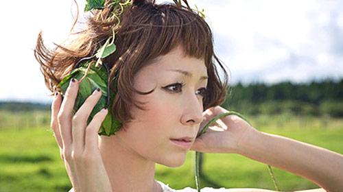 Butterfly / 木村カエラ
