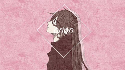 orion / 米津玄師