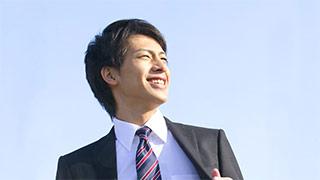 オープニングムービー カンヌ 4枚目