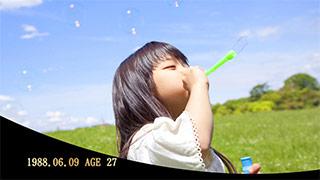 オープニングムービー カンヌ 7枚目