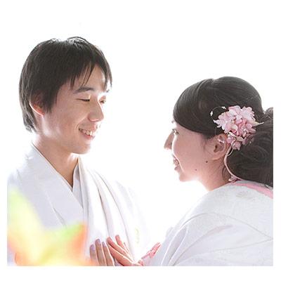 道田様ご夫妻 結婚式ムービー
