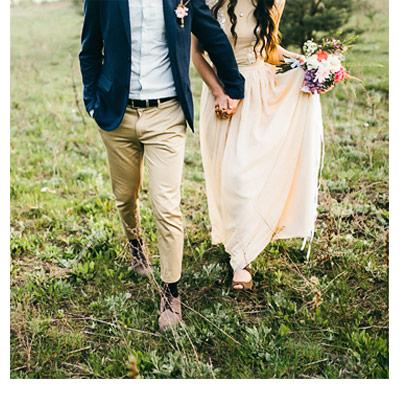 市原様ご夫妻 結婚式ムービー