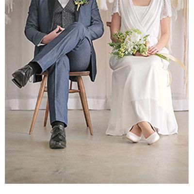 上田様ご夫妻 結婚式ムービー