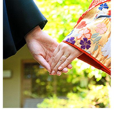 田所様ご夫妻 結婚式ムービー