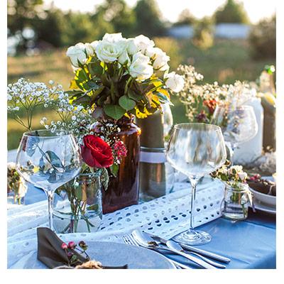 結婚式お役立ち情報1