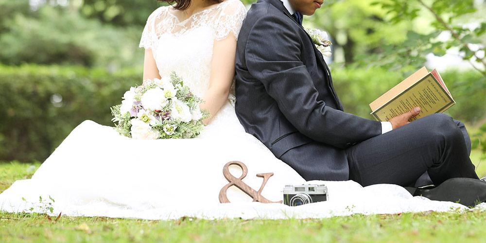 結婚式ムービーの価格