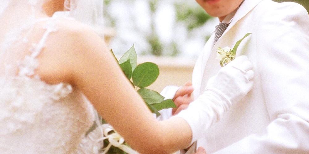 結婚式ムービーを早く制作するコツ
