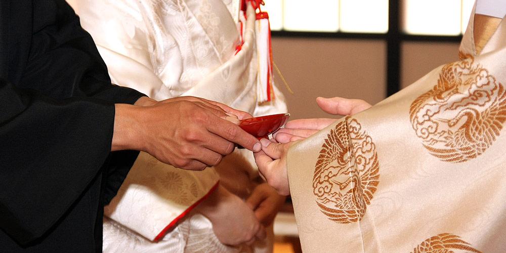 最安値の結婚式ムービー