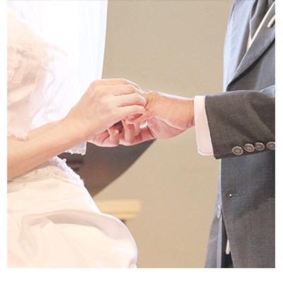 結婚式お役立ち情報3