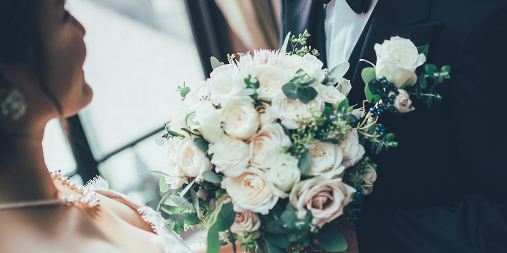 結婚式ムービーの準備方法